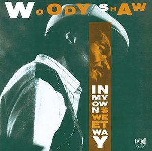 Shaw, Woody