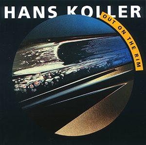 Koller, Hans